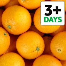 Tesco Oranges Each from Tesco